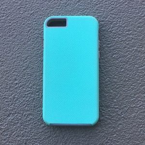 CellEver phone case iPhone 6/6s